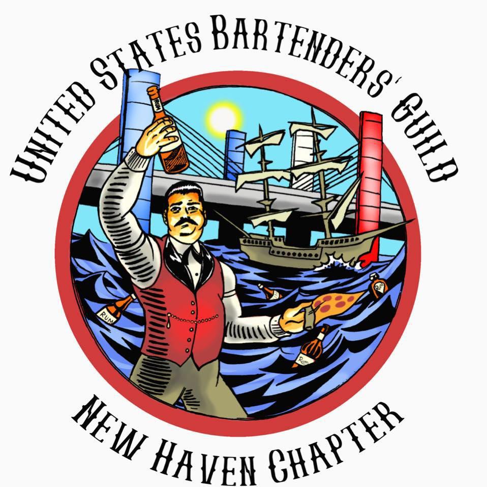 February 19, 2018: USBG New Haven Barrell Bourbon Brand Event