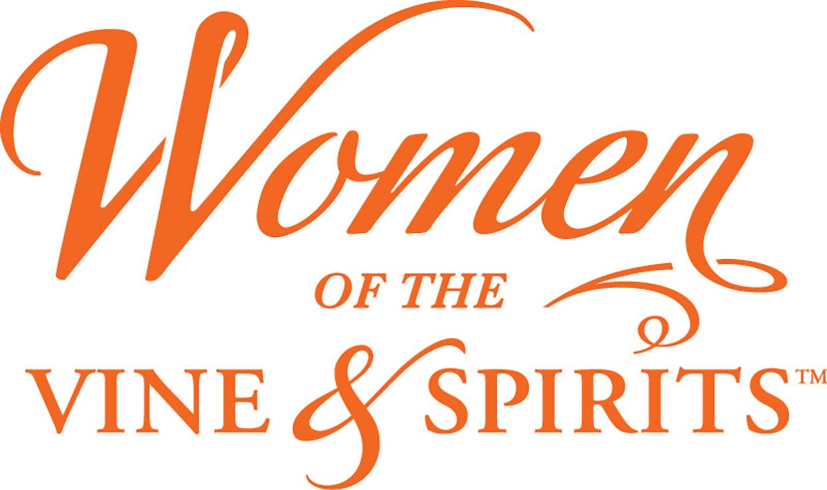 WSET Forms Alliance with Women of the Vine & Spirits