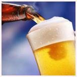 Beer Column: Big Beer's Battle