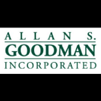 April 4, 2018: Allan S. Goodman Spring Trade Tasting