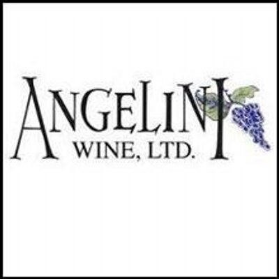 April 24, 2019: Angelini Wine Ltd. Spring Portfolio Trade Tasting