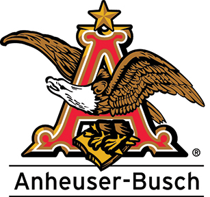 Anheuser-Busch Acquires Arizona Craft Beer Producer