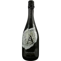 Apothic Debuts Sparkling Wine