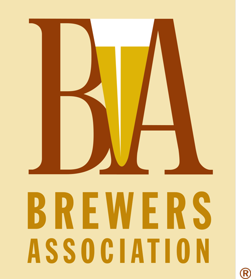 U.S. Craft Beer Markets Stats for 2016 Show Growth