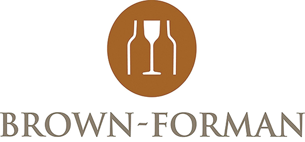 Brown-Forman Names Gutmann to Board of Directors