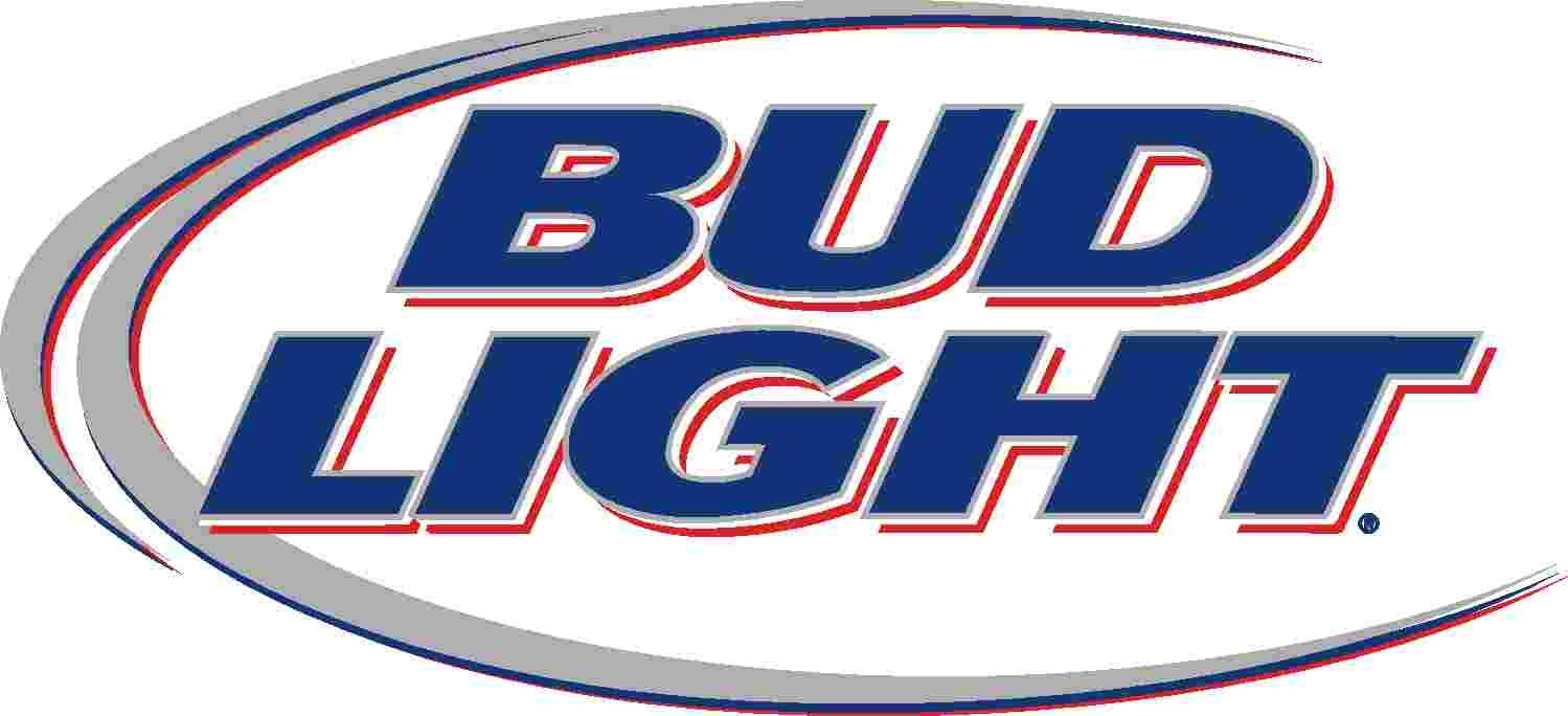 BUD LIGHT HOTEL TO OPEN FOR SUPER BOWL