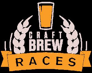 Newport Craft Brew Races 2017 @ Fort Adams State Park