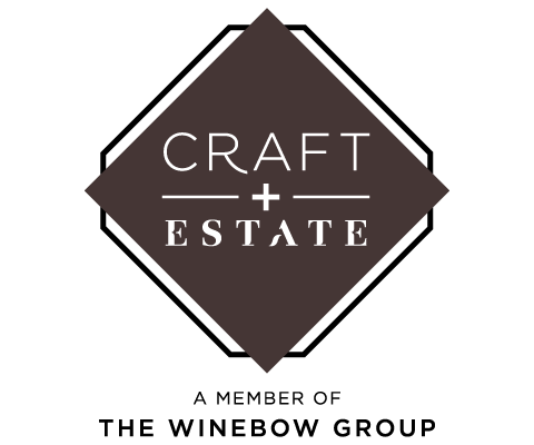 Craft + Estate Expands French Wine Portfolio