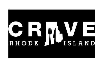 June 21 & 22, 2018: Crave RI Food Festival