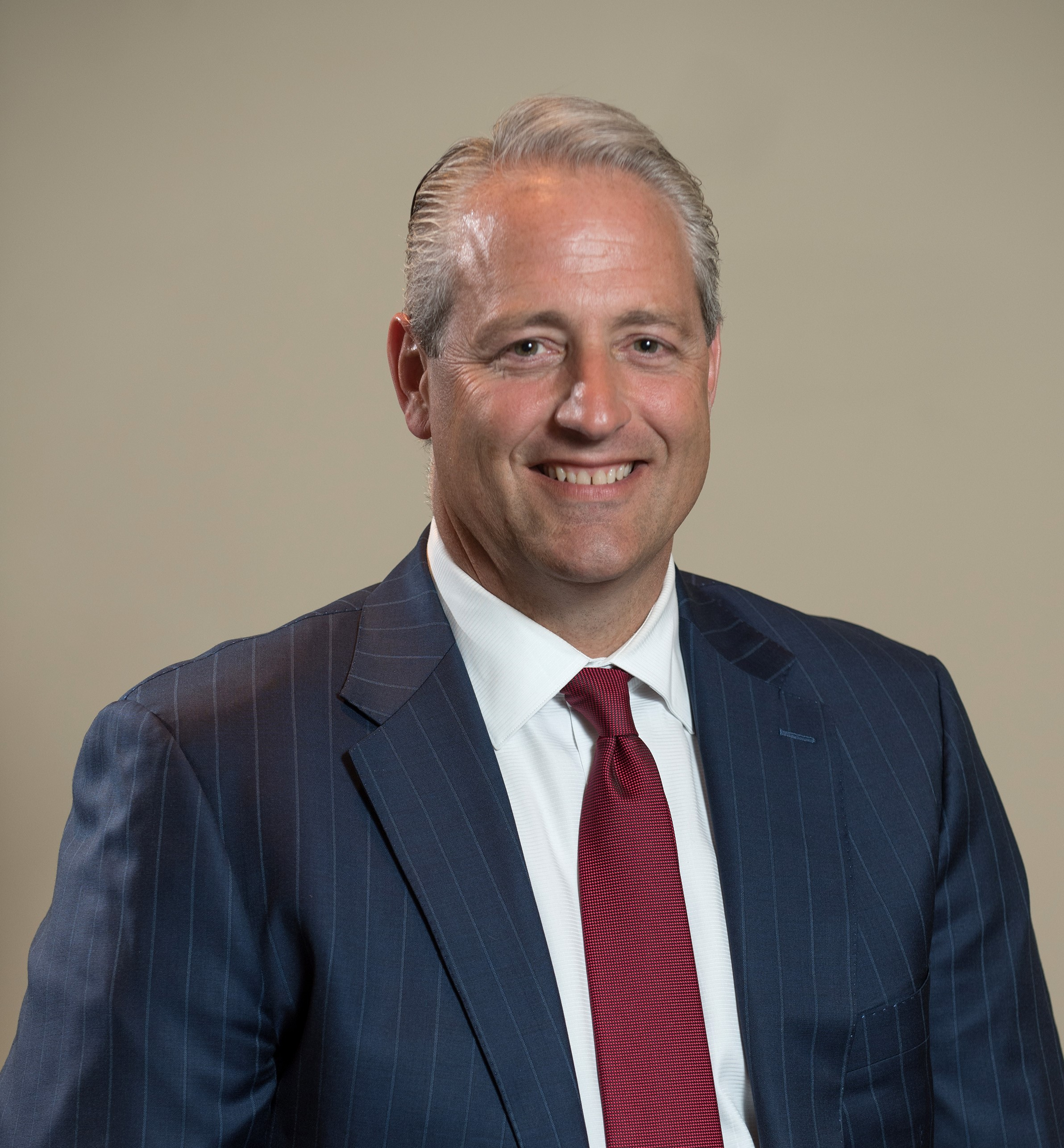 Crisafulli Named President of Twin River and Tiverton Hotel Casinos