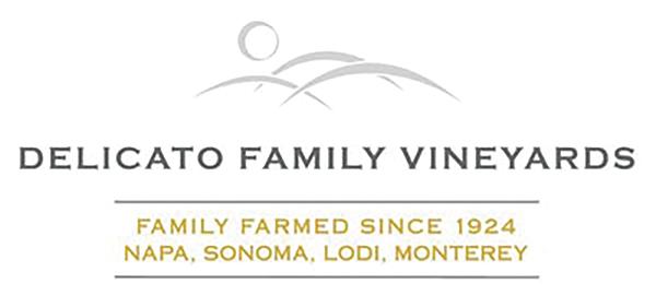 Delicato Family Vineyards Founding Member Passes Away at 84