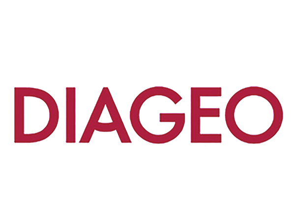 Diageo Brands Awarded at 2016 San Francisco World Spirits Competition