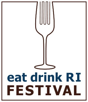 April 24-27, 2019: Eat Drink RI 8th Annual Festival