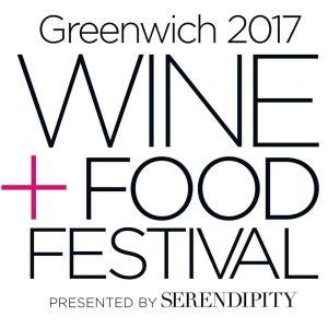 Greenwich Wine + Food Festival 2017 @ Roger Sherman Baldwin Park in Greenwich