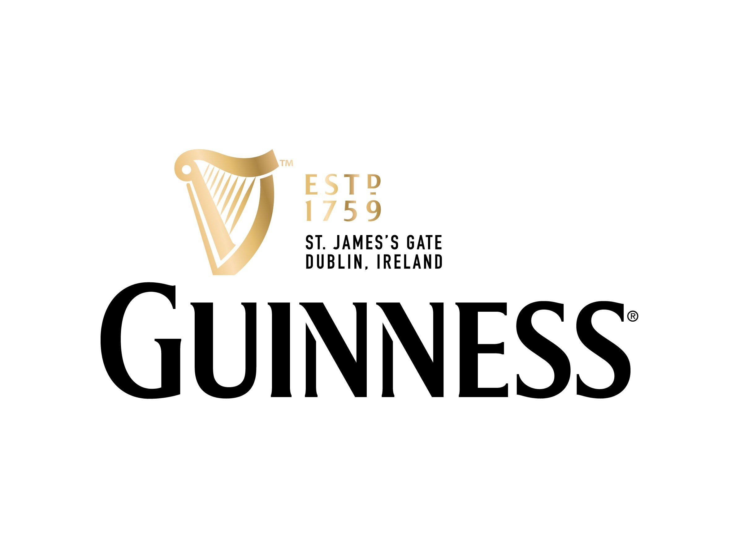 Guinness Celebrates The Foamy Mustache With Charitable Campaign