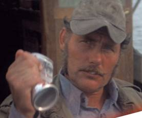 'GANSETT RELEASES 1975 RETRO CAN FEATURED IN 'JAWS'