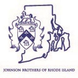 March 14 & 22, 2018: Johnson Bros. Rhode Island Spring Trade Tasting Events