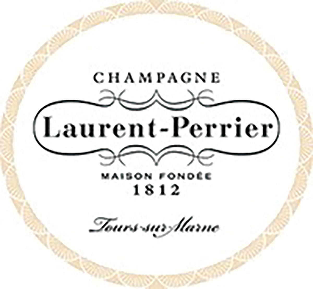 Champagne Laurent-Perrier and Winebow Launch New Scholarship