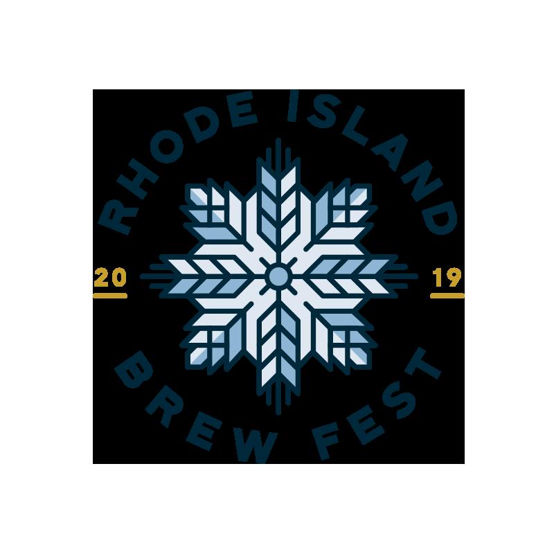 January 26, 2019: 7th Annual Rhode Island Brew Fest