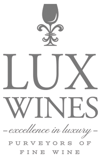Lux Wines Adds Iconic Italian Brands for U.S. Market