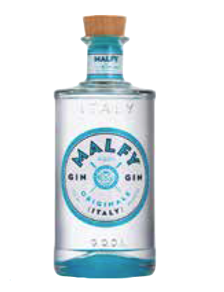 Malfy Gin Unveils Originale Expression