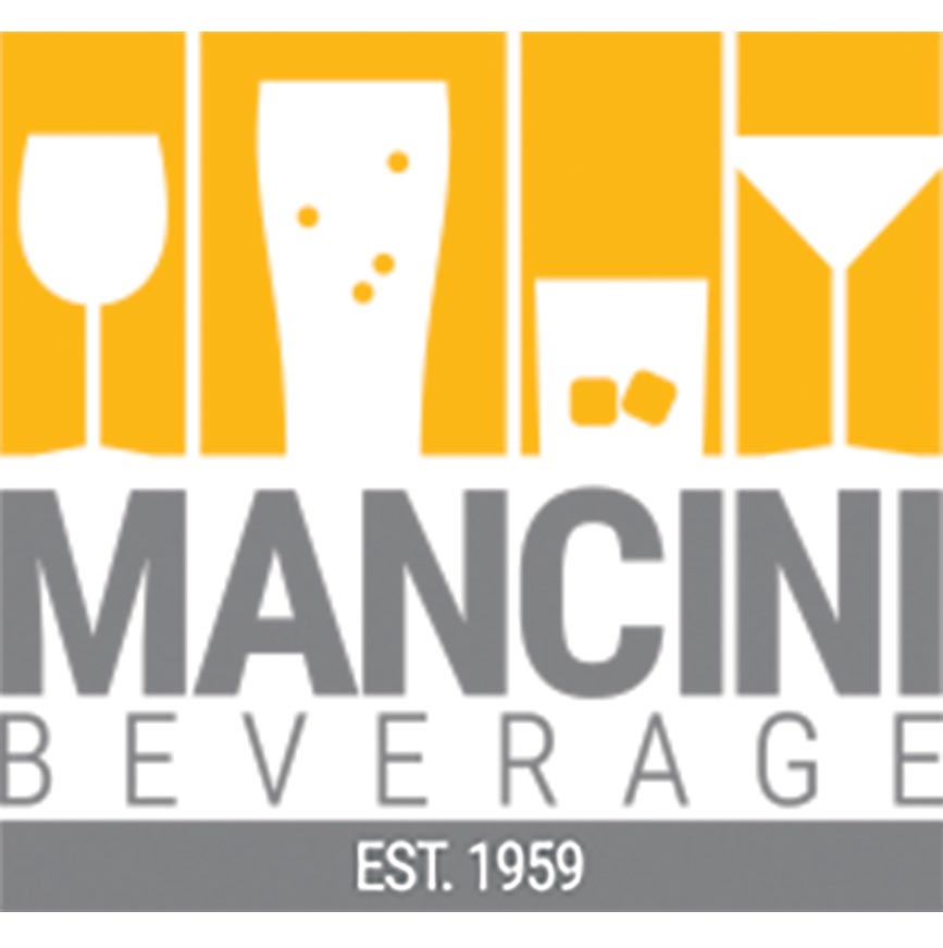 April 15, 2019: Mancini Beverage-RIDC Trade-Only 2019 Wine Expo