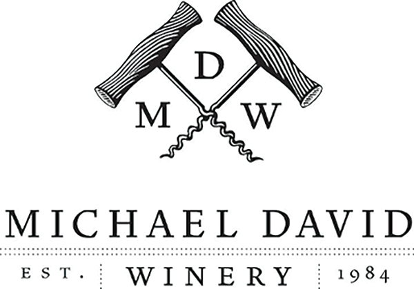 Michael David Winery Grows Sales Force