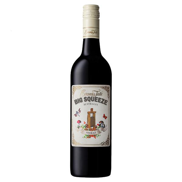 Murphy Distributors Launches Evans & Tate Margaret River Wines