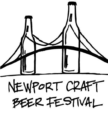 April 27, 2018: 7th Annual Newport Craft Beer Fest