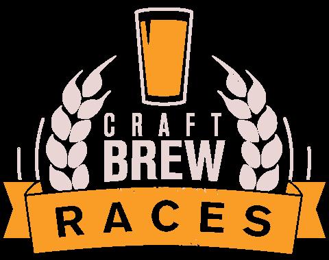July 21, 2018: Newport Craft Brew Races