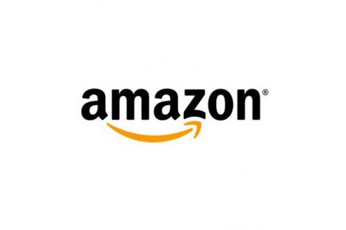 Amazon Tries Online Wine, Again