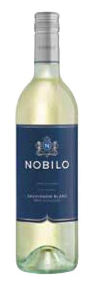 Nobilo Redesigns Regional Collection