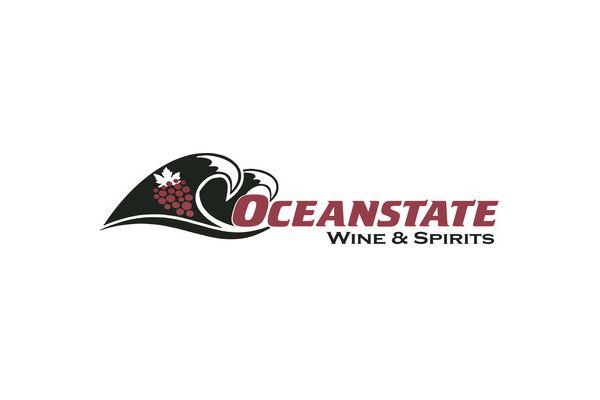 April 4, 2018: Oceanstate Wine & Spirits Spring Trade Tasting