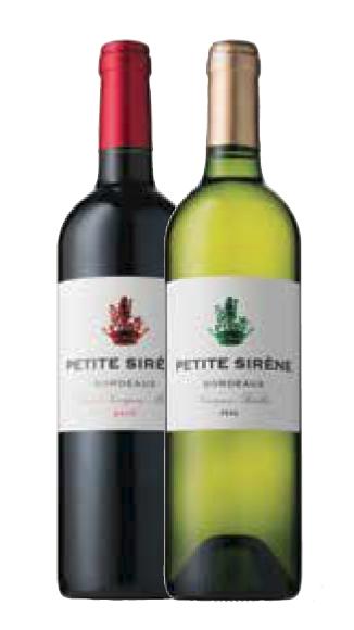 Cape Classics Welcomes New Bordeaux