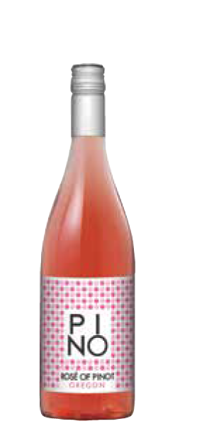 PINO Cellars Releases 2016 Rosé