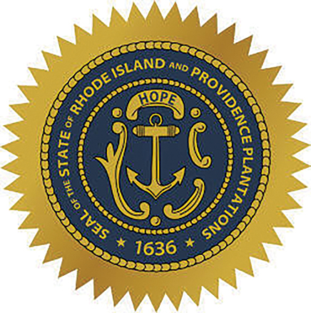 Rhode Island General Assembly Takes on Retail Liquor Liability Insurance