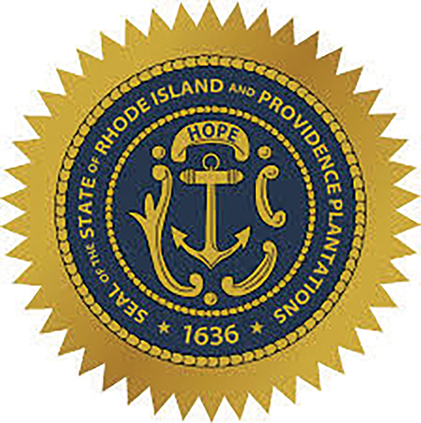 Rhode Island Industry News: 2019 Session Industry Bills
