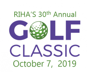 Annual RI Hospitality Association Golf Classic @ The Quidnessett Country Club | North Kingstown | Rhode Island | United States