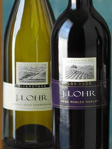 J. Lohr Vineyards & Wines Names Doyle Vice President of Sales