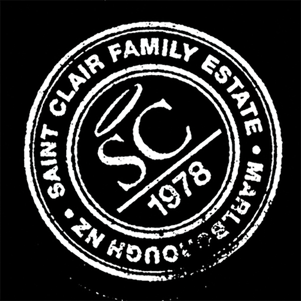 E. & J. Gallo Winery to Import for Saint Clair Family Estates