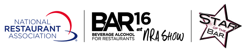 """Star of the Bar"" Competition Contestant Process Opens"