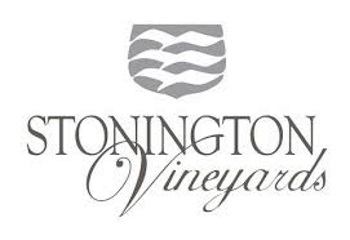 September 21-22, 2019: Stonington Vineyards Harvest Food & Wine Festival
