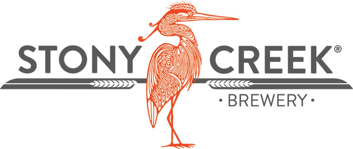 Stony Creek Brewery Hires New Quality Assurance Manager