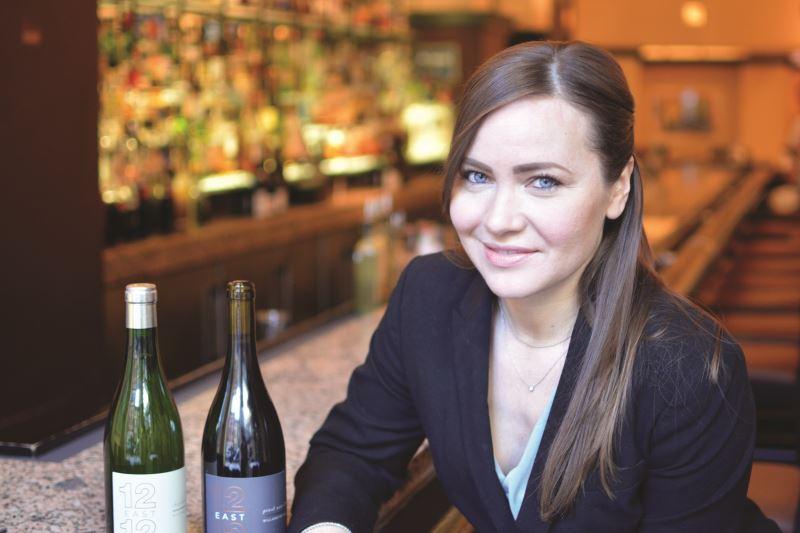 January Wine Focus: Winterized Whites