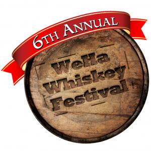 Sixth Annual WeHa Whiskey Festival @ Hartford Golf Club | West Hartford | Connecticut | United States