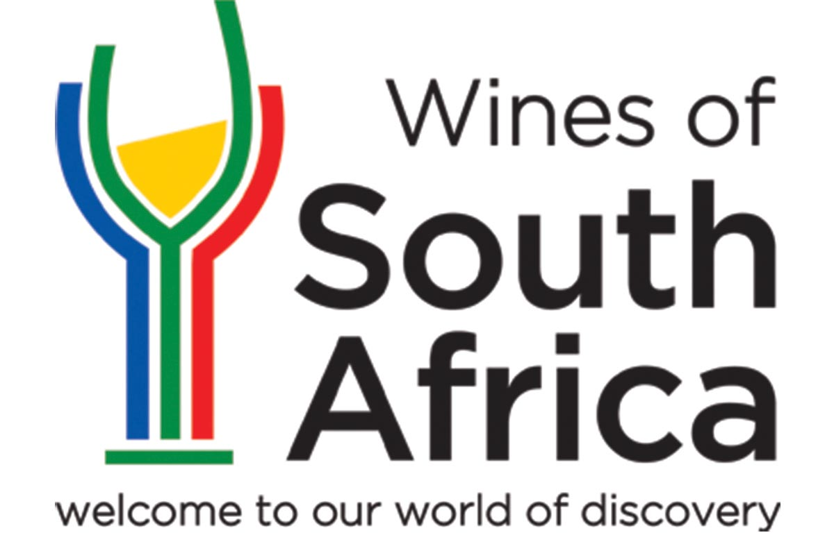 South African Wine Industry Sees Double Digit Growth
