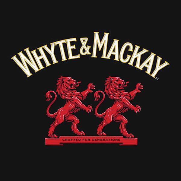 E. & J. Gallo Winery Named Importer for Whyte & Mackay Brands