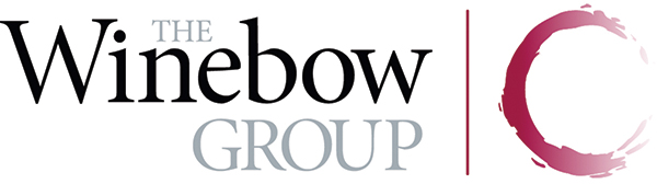 The Winebow Group Begins Distribution In Rhode Island