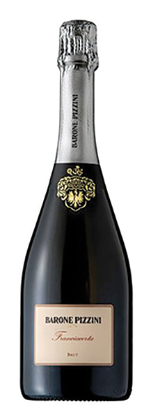 LoCascio Selections Named Importer of Italian Sparkling Wines