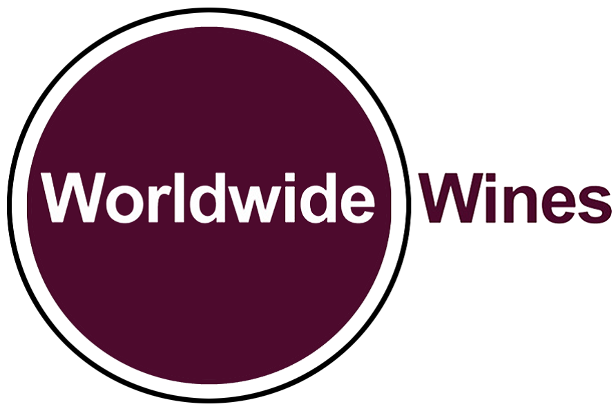 January 10, 2018: Worldwide Wines Winter Closeout Tasting (Trade Only)